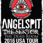 angelspit_tourposter2016-design3