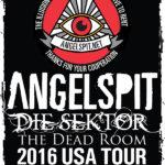 angelspit_tourposter2016-design3
